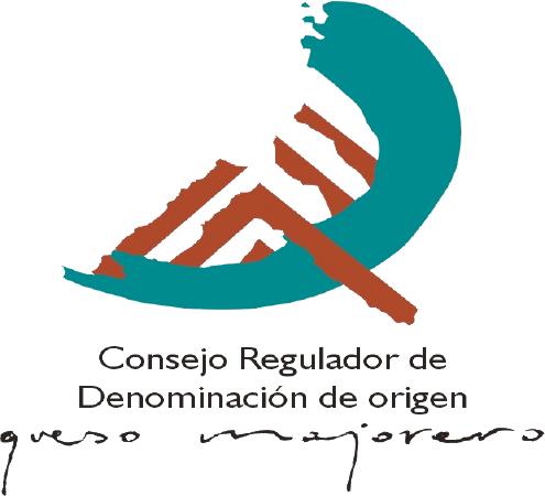 Consejo Regulador de Denominación Origen Protegida Queso Majorero