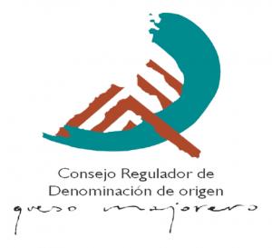 logo-dopquesomajorero-fondoblanco