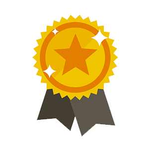 premio-quesodecabra