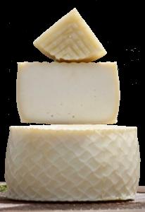 queso-majorero-semicurado aceite-transparente