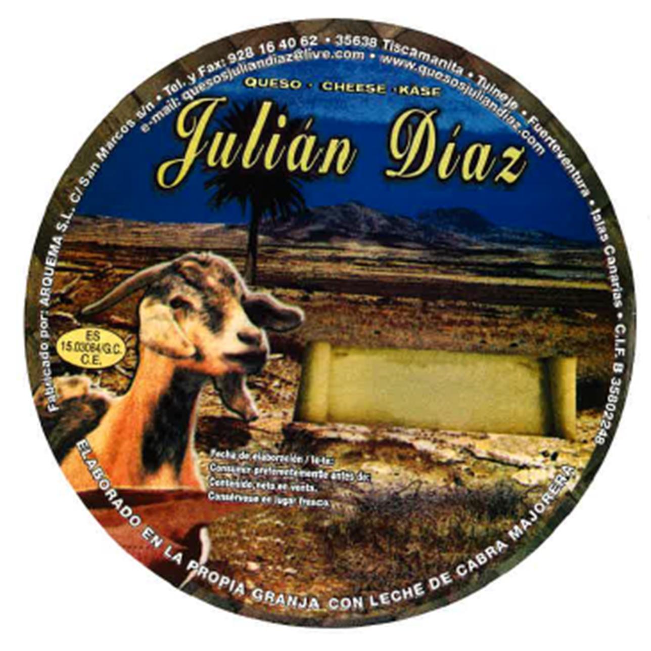 quesos-juliandiaz